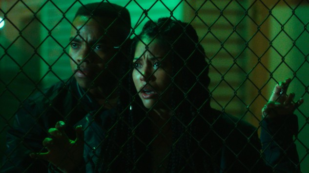 'The First Purge' Trailer Takes You Back To The Beginning