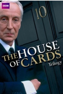 The House of Cards.jpg