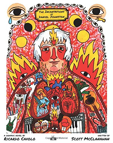 The Incantations of Daniel Johnston.jpg