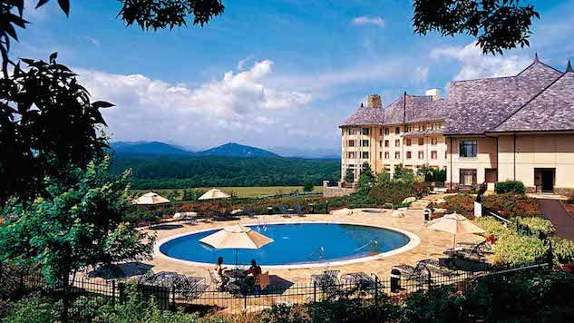 The Inn on Biltmore Estate & Cottage courtesy of Biltmore.jpg