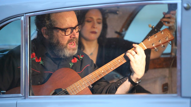 Go on a Road Trip with <i>The King</i> In This Exclusive Clip from <i>Independent Lens</i>