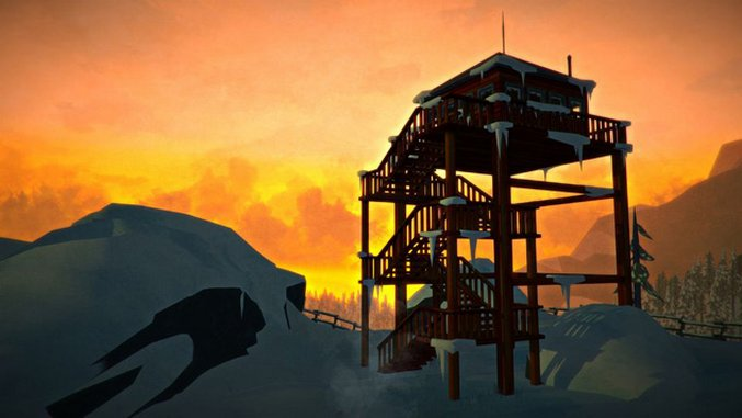 <i>The Long Dark</i> Reminds Us That Existence Is An Accomplishment