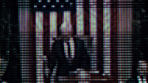 "The National Mark One-Year Anniversary of Trump's Inauguration With Haunting ""Walk It Back"" Video"