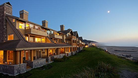 The Ocean Lodge.jpg