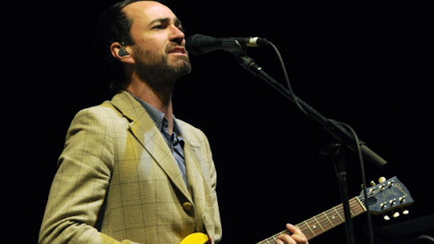 """Listen to The Shins' New Track, """"Heartworms (Flipped)"""""""