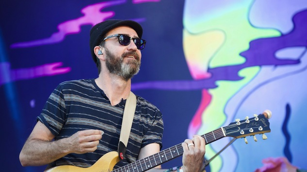 The Shins Might Be Coming To A City Near You