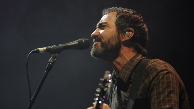 "The Shins Share Playful Stop-Motion Video for ""Cherry Hearts"""