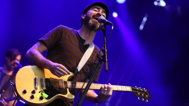 "The Shins Share Somber New Tune, ""Dead Alive (Flipped)"""