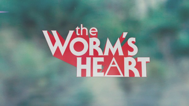 """Watch The Shins Pay Tribute to Amelia Earhart in Bizarre """"Heartworms (Flipped)"""" Video"""