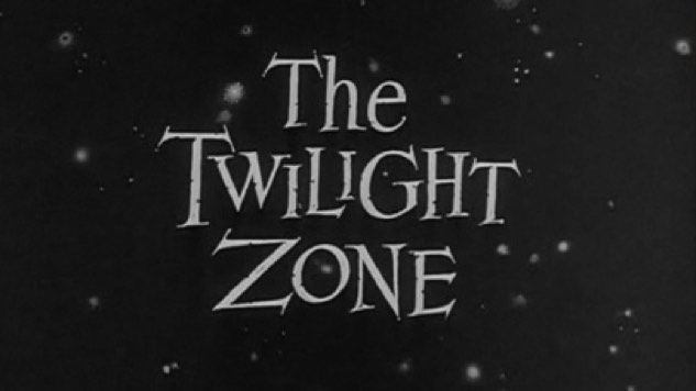 Jordan Peele, Simon Kinberg, Marco Ramirez Will Reboot <i>The Twilight Zone</i> at CBS All Access