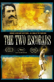 The Two Escobars.jpg