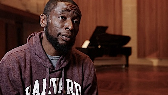 <i>The Hip-Hop Fellow</i>