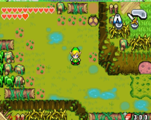 The-Legend-of-Zelda-The-Minish-Cap.jpg