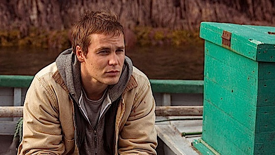 <i>The Grand Seduction</i>