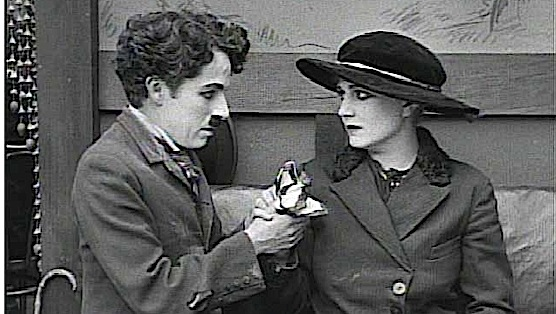 Image result for silent movies
