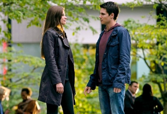 """<i>The Tomorrow People</i> Review: """"Sorry for Your Loss"""" (Episode 1.06)"""