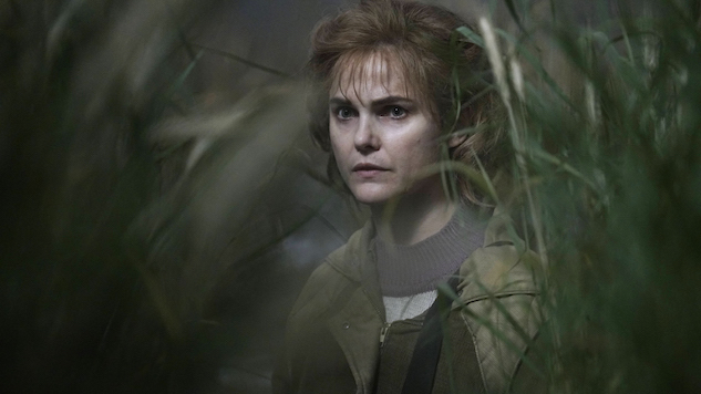 """<i>The Americans</i> Review: The Sincere Pleasures of """"Slow"""" TV"""