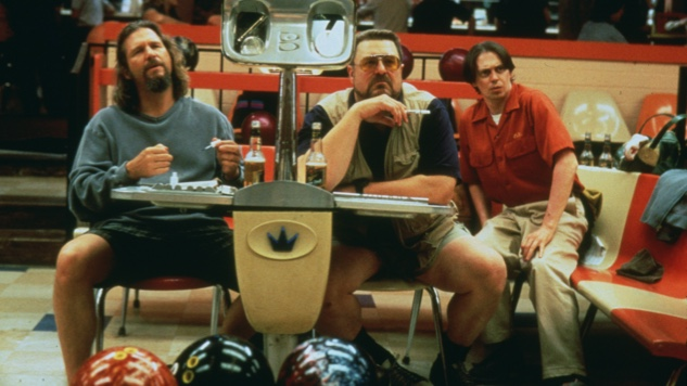 <i>The Big Lebowski</i> Returning to Theaters Nationwide Next Month