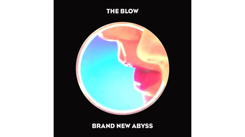 The Blow: <i>Brand New Abyss</i> Review