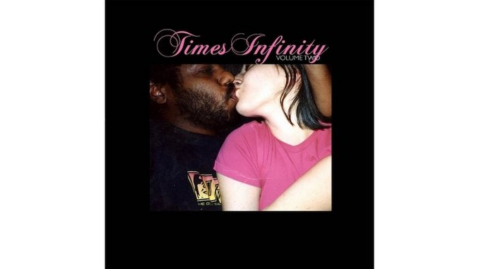 The Dears: <i>Times Infinity Volume Two</i> Review