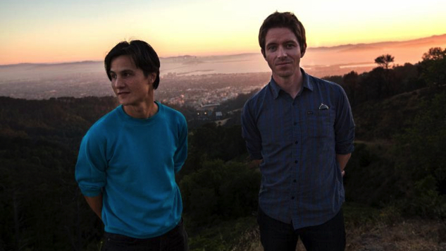 "The Dodos Dig Deep on New <i>Certainty Waves</i> Single ""SW3"""