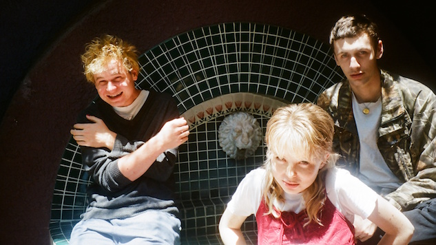 The 20 Rising Australian Bands You Need to Know in 2019