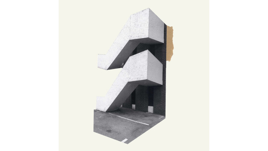 Damien Jurado: <i>The Horizon Just Laughed</i> Review