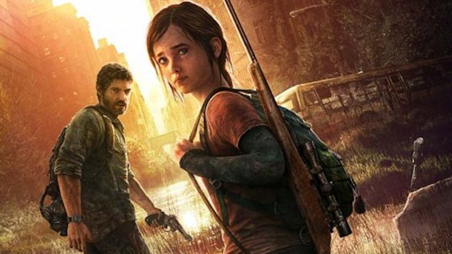 HBO Adaptation of <i>The Last of Us</i> in the Works from <i>Chernobyl</i> Creator Craig Mazin, Naughty Dog's Neil Druckmann