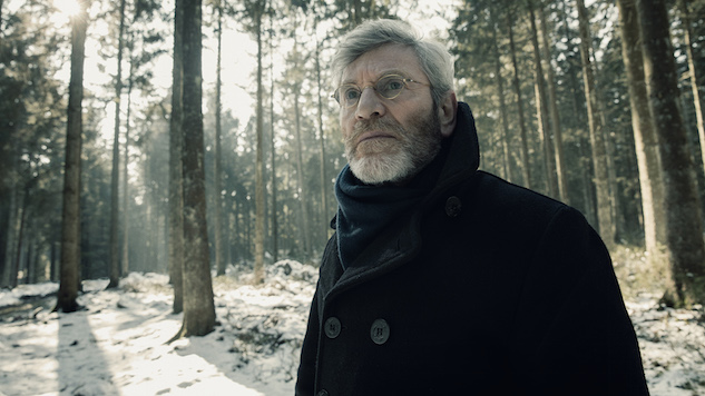 <i>The Missing</i> Returns with an Icily Compelling Second Season