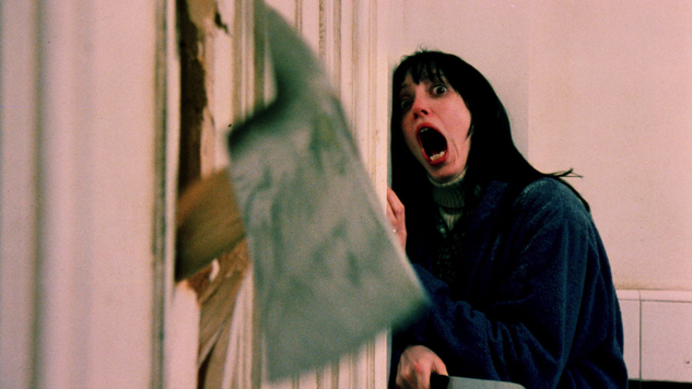 A New 4K Restoration of <i>The Shining</i> Is Coming