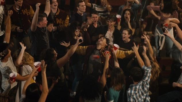 Netflix&#8217;s Kathryn Newton-Led Series <i>The Society</i> Renewed for Season Two