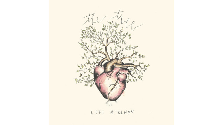 Lori McKenna: <i>The Tree</i> Review