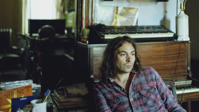 "Listen to The War on Drugs' New Record Store Day Single ""Thinking of a Place"" One Day Early"