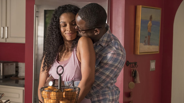 This Is Us Analyzing <i>This Is Us</i>: 6 Highs and Lows from the Season Three Premiere