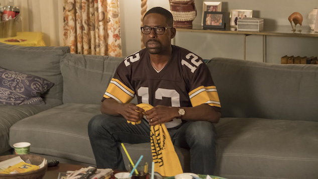 Paste's TV Power Rankings :: TV :: Lists :: Power Rankings ...