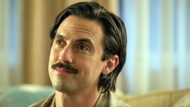 "<i>This Is Us</i> Review: ""Three Sentences"""