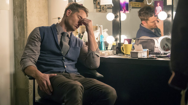 """<i>This Is Us</i> Review: """"Jack Pearson's Son"""""""