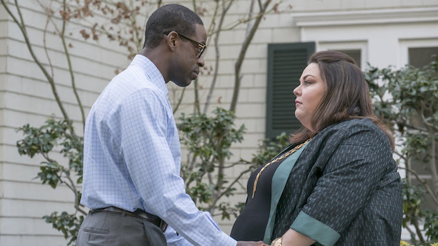 "<i>This Is Us</i> Review: ""What Now?"""