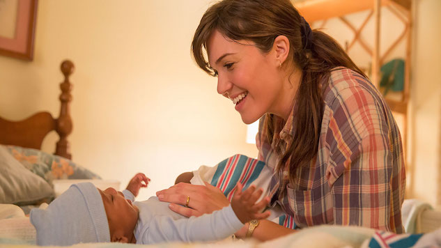 """<i>This Is Us</i> Review: """"Kyle"""""""