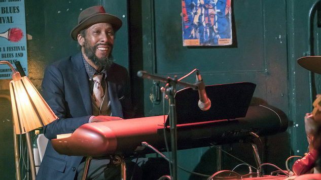 """<i>This Is Us</i> Review: """"Memphis"""""""