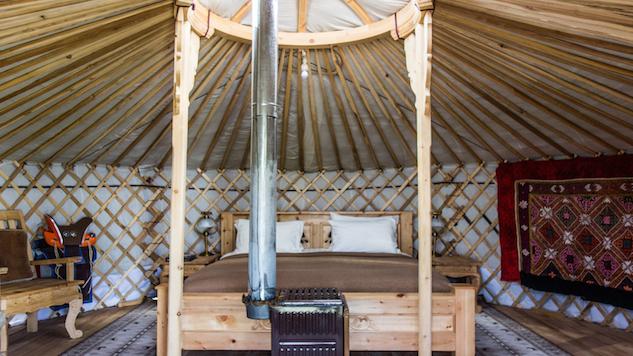 Three Camel Lodge Ger Interior courtesy of Robert Michael Poole.jpg