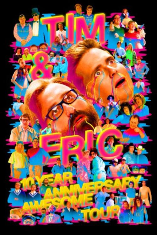 Tim & Eric Poster.jpg