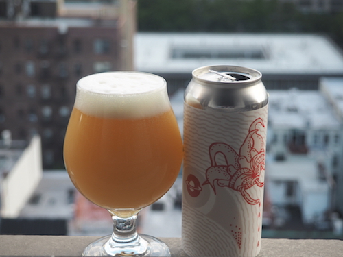 Tired Hands-Vanilla.JPG