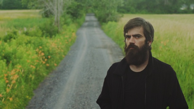 Watch Titus Andronicus' Hour-Long Documentary on the Making of Their New Album, <i>A Productive Cough</i>