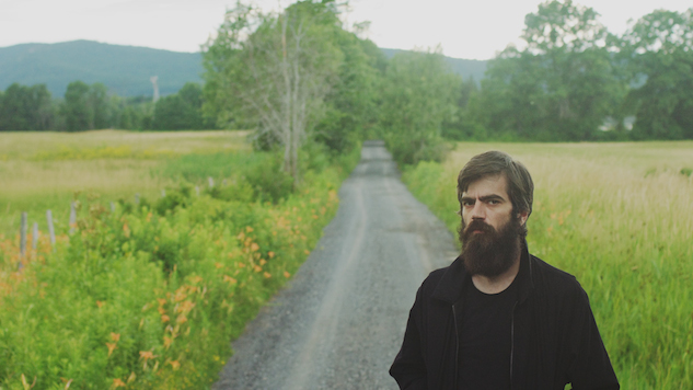 "Titus Andronicus Announce New Album, Release New Track ""Number One (In New York)"""