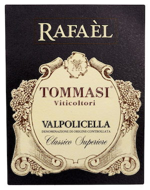 Tomassi Rafael Valpolicella.jpg