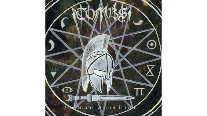 Tombs: <i>The Grand Annihilation</i> Review