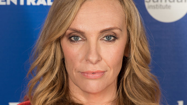 Toni Collette to Star in Lisa Cholodenko Netflix Drama Series <i>Unbelievable</i>