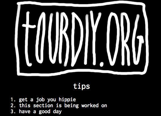 Tourdiy Tips.png