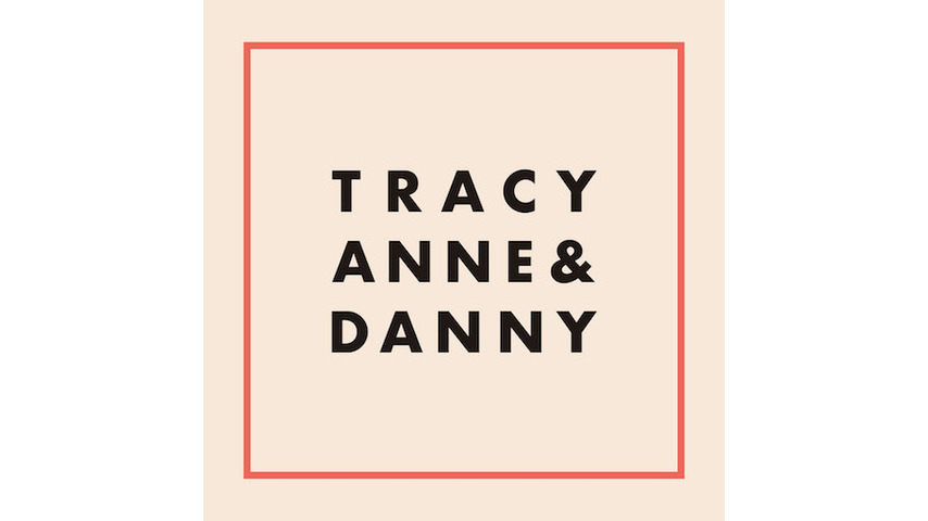 Tracyanne And Danny: <i>Tracyanne And Danny</i> Album Review